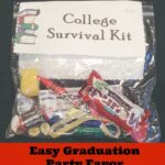College Survival Kit Final
