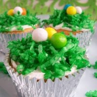 Easter Egg Cupcakes2