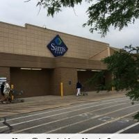How to get the Most from your Sam's Club Membership