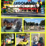 LEGOLAND Florida Tips and Review
