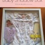 baby shadow box final
