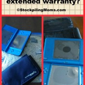 Should I buy the extended warranty