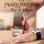 7 Organizing Tips For Packing Your Home For A Move final