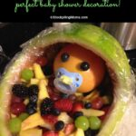 Baby Carriage Watermelon final