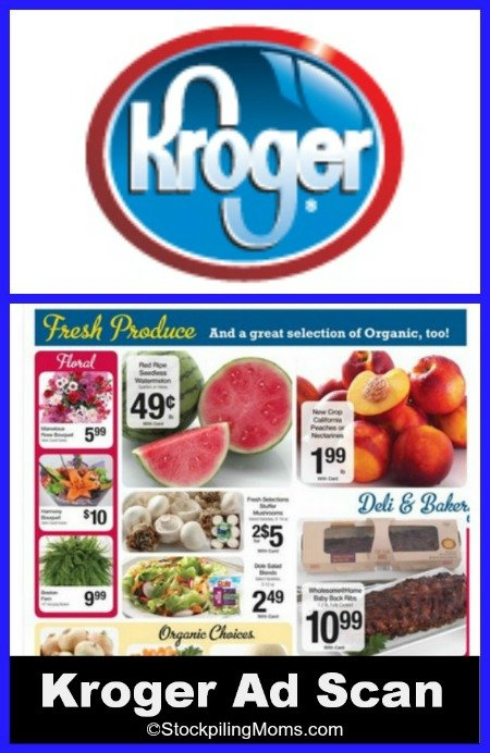 kroger thanksgiving day store hours