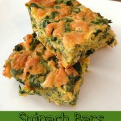 Spinach Bars final