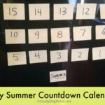 summercountdowncalendar