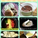 75 Days of Summer Slow Cooker Recipes