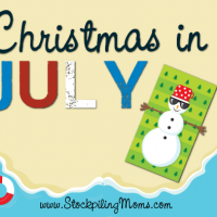SPM-Christmas-in-July2