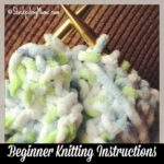 Beginner Knitting Instructions2
