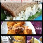 Copycat Chick-fil-A Recipes