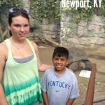 Newport Aquarium – Summer Family Hours