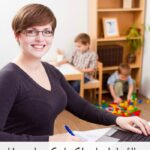 how to get started with homeschooling final