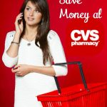 How to Save Money at CVS