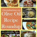 ©StockpilingMoms.com Olive Oil Recipe Roundup