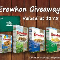 Erewhon-Giveaway Final