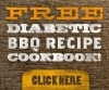 Summer BBQ – Free Diabetic BBQ Guide