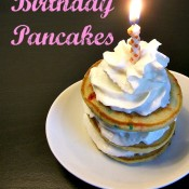 Birthday Pancakes1