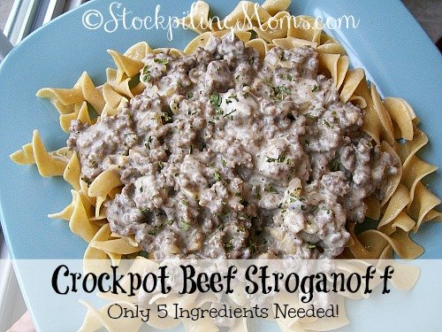 Nov 8, Find a variety of slow cooker ground beef recipes, including slow cooker chili, slow cooker meatloaf, slow cooker casseroles, and other ground beef recipes. | See more ideas about Ground beef recipes, Slow cooker casserole and Crock pot recipes.