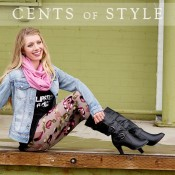 boot-scarf-fashion-friday-cents-of-style
