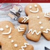 How To Create New Holiday Family Traditions 2