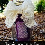 Jamicure in a Jar2