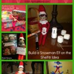 Elf on the Shelf 101 for Newbies