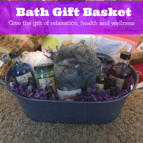 gift basket ideas that are perfect for christmas guest bathroom welcome basket love pasta and a tool belt