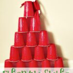 Elf on the Shelf® Minute to Win It