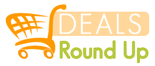 Stockpiling Moms Deals Round Up Page – Updated Daily