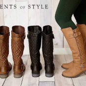 mango-21-boots-Cents-of-Style