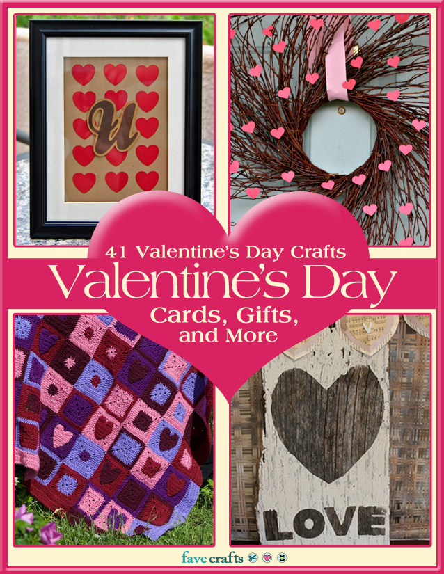 41-Valentines-Day-Crafts-cover