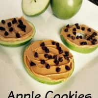 Apple Cookies2