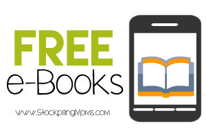 Free-E-Books