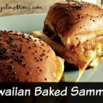 Hawaiian Baked Sammies3