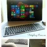 Lenovo 2S All In One Review