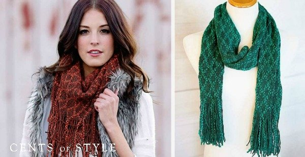 scarf-two-ways-cents-of-style