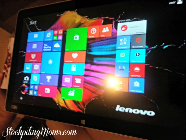 Lenova 2S All In One Daily Use Review 1