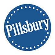 Pillsbury Logo Big