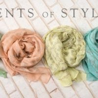 Beth-Scarf-Group-Cents-Of-Style-031615-1
