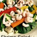 Shrimp Salad2