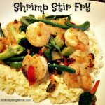 Shrimp Stir Fry2