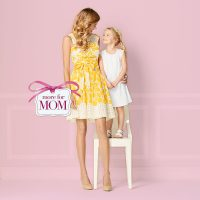 Mother's Day Gift Ideas from Sears – CLOSED