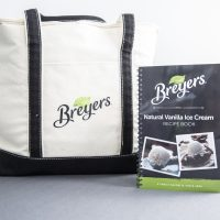Breyers Gift Set Giveaway – CLOSED