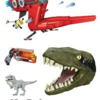 5 Toys That Boys Will Love This Summer