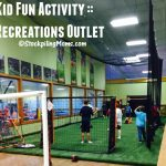 Fun Kid Activity in Ohio :: Recreations Outlet