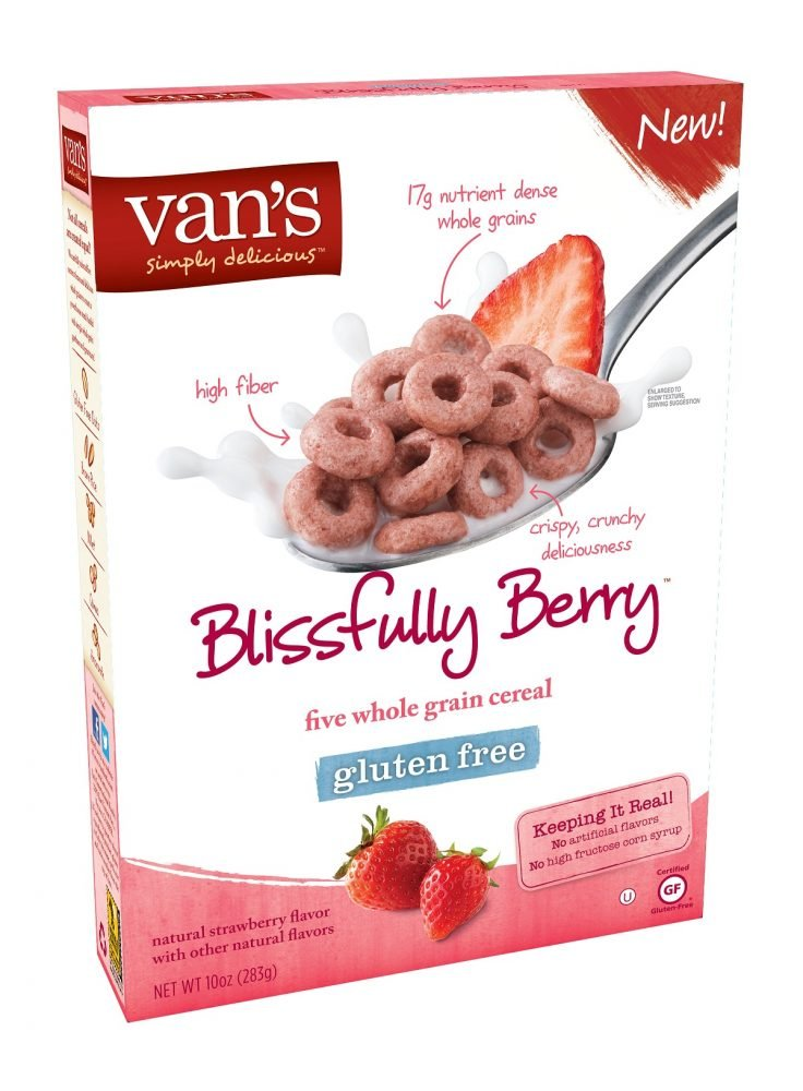 Vans_cereal_BlissfulBerry_3D (3)