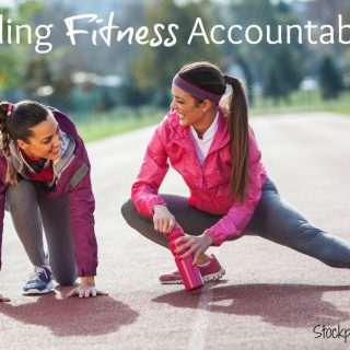 Tips For Finding Fitness Accountability