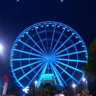 7 Family Friendly Things To Do In Myrtle Beach