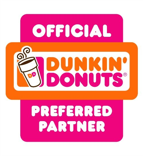 Dunkin Badge-01 Resized